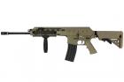 Réplique AK-21 L Delta Tan NUPROL AEG