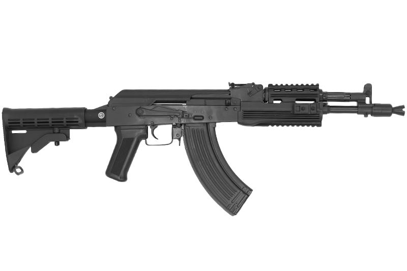 Réplique AK TK104 LCT AEG