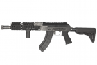 Réplique AK105 AEG Custom by OPS-Store