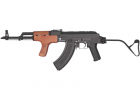 Réplique AK47 AIMS Kalashnikov AEG