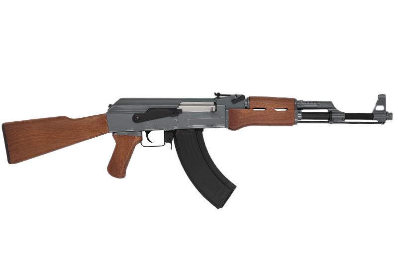 Réplique AK47 Kalashnikov AEG