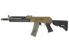 Réplique AK74 Sportline S&T AEG