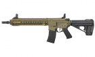 Réplique Avalon Calibur Carbine Tan VFC