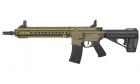 Réplique Avalon Calibur Carbine Tan VFC