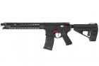 Réplique Avalon Leopard Carbine Noir VFC