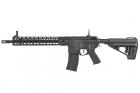 Réplique Avalon Saber Carbine DX (sans mallette) VFC AEG