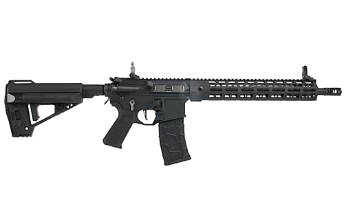 Réplique Avalon Saber Carbine DX VFC