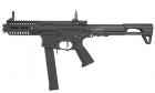 Réplique CM16 ARP9 G&G Armament AEG