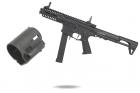 Réplique CM16 ARP9 G&G Armament et extension de logement de batterie