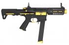Réplique CM16 ARP9 Gold G&G Armament AEG