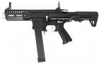 Réplique CM16 ARP9 Ranger Ice Gris G&G Armament AEG Ranger Ice Gris