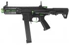 Réplique CM16 ARP9 Ranger Jade Vert Rouge G&G Armament AEG