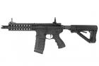 Réplique CM16 FFR A2 G&G Armament AEG