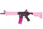 Réplique CM16 MOD0 UPI Edition G&G Armament AEG