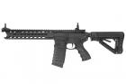 Réplique CM16 Predator G&G Armament AEG