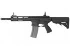 Réplique CM16 Raider 2.0 G&G Armament AEG