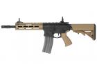 Réplique CM16 Raider 2.0 Tan G&G Armament AEG