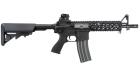 Réplique CM16 Raider CQB Noir G&G Armament AEG
