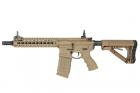 Réplique CM16 SRL Tan G&G Armament AEG