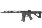 """Réplique CM16 Wild Hog 13.5\"""" G&G Armament AEG"""