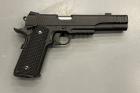 Réplique Colt 1911 USMC Tokyo Marui Custom