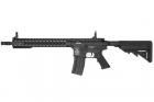 Réplique COLT M4 CQBR Full Métal Long Keymod