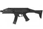 Réplique CZ Scorpion EVO.3 ASG AEG