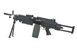 Réplique FN M249 PARA A&K AEG