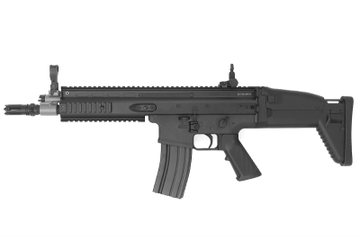 Réplique FN SCAR ABS Cybergun