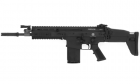 Réplique FN SCAR H GBBR VFC