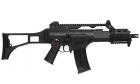 Réplique G316 Sportline Black S&T AEG