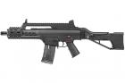 Réplique G33 Compact Noir ICS