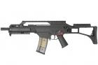 Réplique G36C Custom Next Gen Tokyo Marui AEG