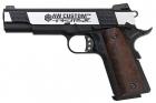 Réplique GBB 1911 NE3003 full metal gaz