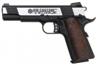 Réplique GBB 1911 NE3003 full metal gaz