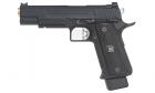 Réplique GBB EMG Salient Arms International 2011 DS 5.1 - AW CUSTOM