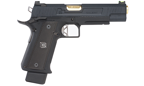 Réplique GBB EMG Salient Arms International 2011 DS 5.1 - AW CUSTOM
