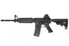 Réplique GBBR Oberland Arms OA-15 - Umarex by VFC
