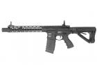 """Réplique GC16 Wild Hog 12\"""" G&G Armament AEG"""