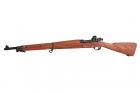 Réplique GM1903 A4 Springfield G&G Armament Gaz