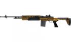 Réplique airsoft sniper M14 GR14 GG EBR
