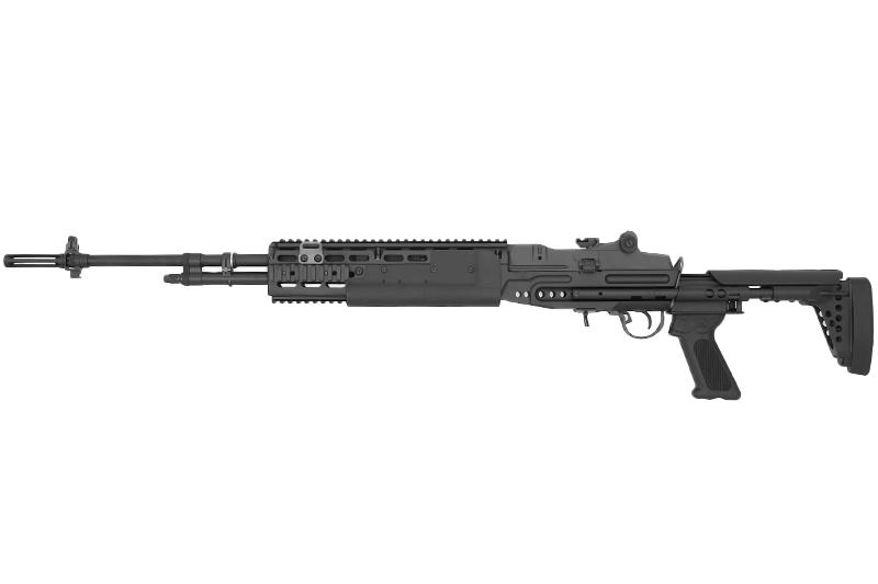 Réplique GR14 (M14) EBR Long ETU G&G Armament AEG