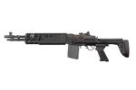 Réplique GR14 (M14) EBR Short Version G&G AEG