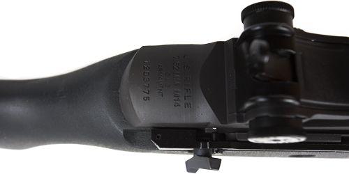 Réplique GR14 Black G&G AEG
