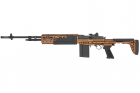 Réplique GR14 EBR L ETU (Bronze Version) G&G Armament