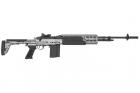 Réplique GR14 EBR L ETU (Silver Version) G&G Armament