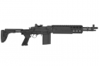Réplique GR14 EBR S ETU G&G Armament