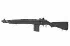 Réplique GR14 SOCOM G&G Armament AEG