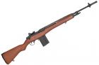 Réplique GR14 TYPE 57 ETU Bois G&G Armament AEG