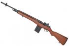 Réplique GR14 WOOD ETU G&G Armament